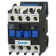 AC Contactor CJX2-D18
