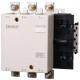 AC Contactor CJX2-F150