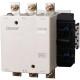 AC Contactor CJX2-F265