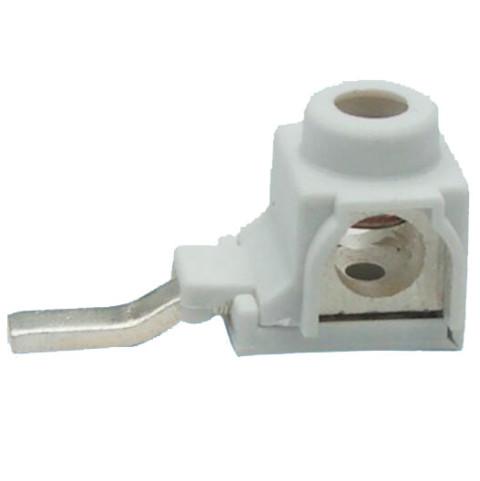 Adaptor Connector for Busbar