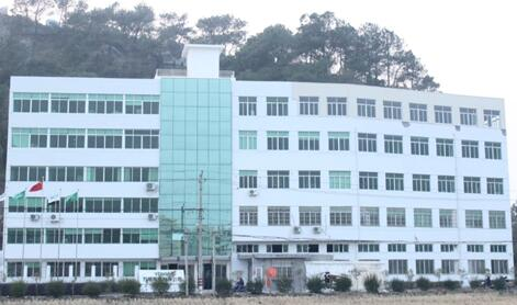 Denor Factory