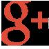 Denor Google+