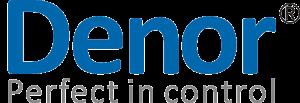 Denor-Logo-Footer