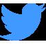 Denor Twitter