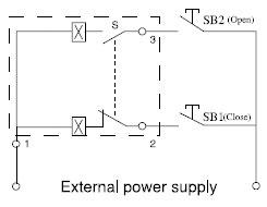 220 circuit breaker wiring diagram molded case circuit breaker mccb am1 cm1 model | denor ... #14