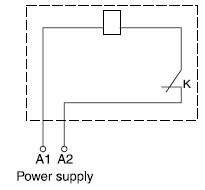 Molded Case Circuit Breakers MCCB ABB Specification 010