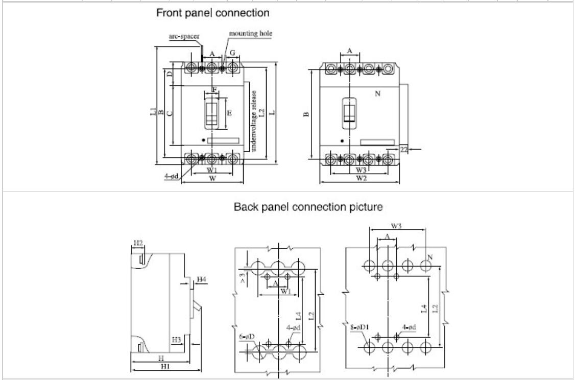 shunt trip circuit breaker wiring diagram with Molded Case Circuit Breaker Mccb Abb Model on Shunt Trip Circuit Breaker Wiring Diagram also Molded Case Circuit Breaker Mccb Abb Model also Panelboard Wiring Diagram in addition Shunt Trip Wiring Diagram together with Car   Meter Wiring Diagram.