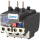 Thermal Overload Relay JR28-13