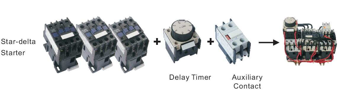 Time Delay 02